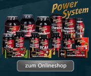 power-system-shop