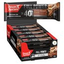 Power Full Power Protein Bar 40% - 70g